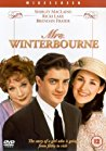 mrs-winterbourne-12264.jpg_Drama, Romance, Comedy_1996