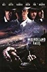 mulholland-falls-14623.jpg_Thriller, Crime, Mystery, Drama_1996