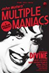 multiple-maniacs-44031.jpg_Comedy, Horror, Crime_1970