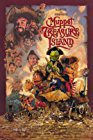 muppet-treasure-island-1096.jpg_Action, Musical, Comedy, Romance, Adventure, Family_1996