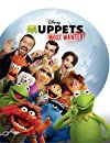 muppets-most-wanted-7752.jpg_Crime, Musical, Family, Comedy, Mystery, Adventure_2014