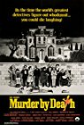 murder-by-death-6689.jpg_Crime, Thriller, Comedy, Mystery_1976