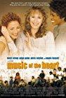 music-of-the-heart-7607.jpg_Music, Drama_1999