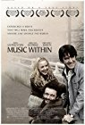 music-within-23934.jpg_Comedy, Biography, Drama, Music, War, Romance_2007