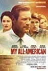 my-all-american-152.jpg_Sport, Biography, Drama_2015