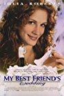 my-best-friends-wedding-9436.jpg_Drama, Comedy, Romance_1997