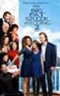 my-big-fat-greek-wedding-2-5853.jpg_Comedy, Romance, Family_2016