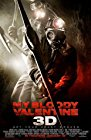 my-bloody-valentine-25137.jpg_Thriller, Horror_2009