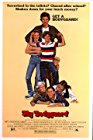 my-bodyguard-13342.jpg_Family, Comedy, Drama_1980