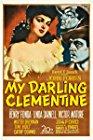 my-darling-clementine-24591.jpg_Western, Drama, Biography_1946
