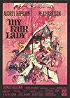 my-fair-lady-5073.jpg_Drama, Romance, Family, Musical_1964