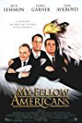 my-fellow-americans-23778.jpg_Adventure, Comedy_1996