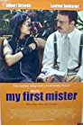 my-first-mister-9803.jpg_Comedy, Drama, Romance_2001