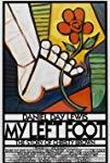 my-left-foot-28891.jpg_Biography, Drama_1989
