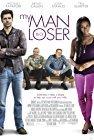 my-man-is-a-loser-17042.jpg_Comedy_2014