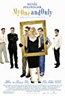 my-one-and-only-11945.jpg_Romance, Adventure, Drama, Comedy, Biography_2009