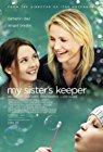 my-sisters-keeper-13009.jpg_Drama_2009