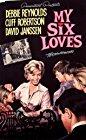 my-six-loves-8400.jpg_Comedy_1963