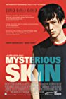 mysterious-skin-8269.jpg_Drama, Mystery_2004