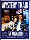 mystery-train-7396.jpg_Comedy, Drama, Crime_1989
