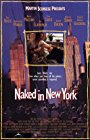 naked-in-new-york-18304.jpg_Romance, Comedy_1993