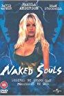 naked-souls-19259.jpg_Sci-Fi, Thriller_1996