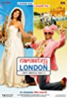 namastey-london-8219.jpg_Comedy, Drama, Romance_2007