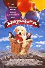 napoleon-25311.jpg_Family, Adventure_1995