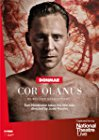 national-theatre-live-coriolanus-7761.jpg_War, Drama, History_2014