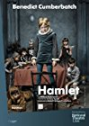 national-theatre-live-hamlet-3099.jpg_Drama_2015