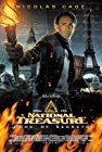 national-treasure-book-of-secrets-8746.jpg_Mystery, Family, Thriller, Action, Adventure_2007