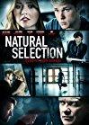 natural-selection-23588.jpg_Drama_2015