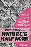 natures-half-acre-33205.jpg_Family, Documentary, Short_1951
