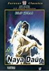 naya-daur-27160.jpg_Romance, Musical, Drama_1957