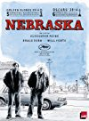 nebraska-12861.jpg_Adventure, Drama, Comedy_2013