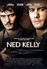 ned-kelly-3774.jpg_Western, Biography, Romance, History, Crime, Adventure, Action_2003
