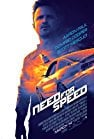 need-for-speed-12375.jpg_Action, Crime, Thriller_2014
