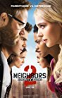 neighbors-2-sorority-rising-4696.jpg_Comedy_2016
