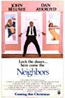 neighbors-25331.jpg_Comedy_1981