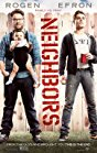neighbors-4692.jpg_Comedy_2014