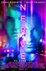 nerve-4697.jpg_Thriller, Adventure, Crime, Mystery_2016