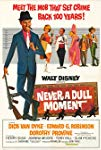 never-a-dull-moment-30457.jpg_Comedy, Family, Crime_1968