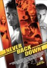 never-back-down-3196.jpg_Sport, Action, Drama_2008