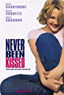 never-been-kissed-8588.jpg_Romance, Drama, Comedy_1999