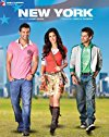 new-york-8223.jpg_Romance, Crime, Thriller, Drama_2009