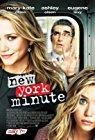 new-york-minute-4890.jpg_Crime, Comedy, Family, Romance_2004