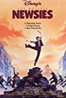 newsies-10259.jpg_History, Family, Drama, Musical_1992