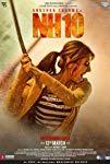 nh10-29426.jpg_Crime, Thriller, Adventure, Drama_2015