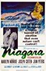 niagara-18087.jpg_Thriller, Film-Noir_1953