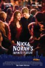 nick-and-norahs-infinite-playlist-10037.jpg_Comedy, Drama, Romance, Music_2008
